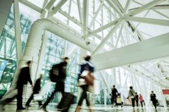 Sales opportunities open up when technologies change