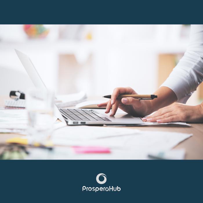 PH - Sales & Marketing Laptop-1