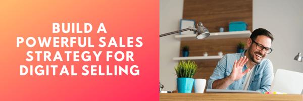 PH - Sales Strategy (2)