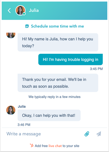 live-chat-example