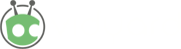 Vidyard-logo-inverse