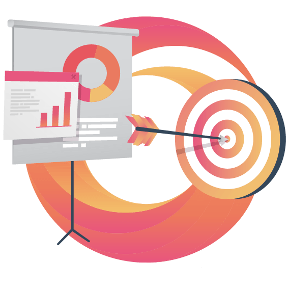 HubSpot training - Flywheel image