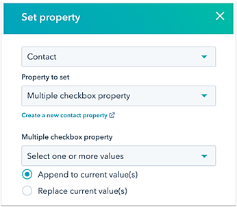 set-multiple-checkbox%20property-workflow