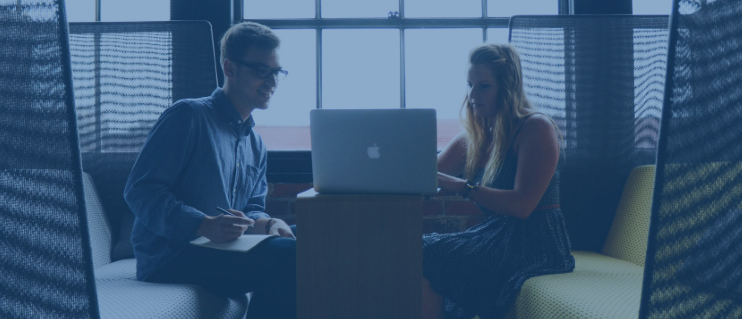 What you Should Know about Sales Enablement