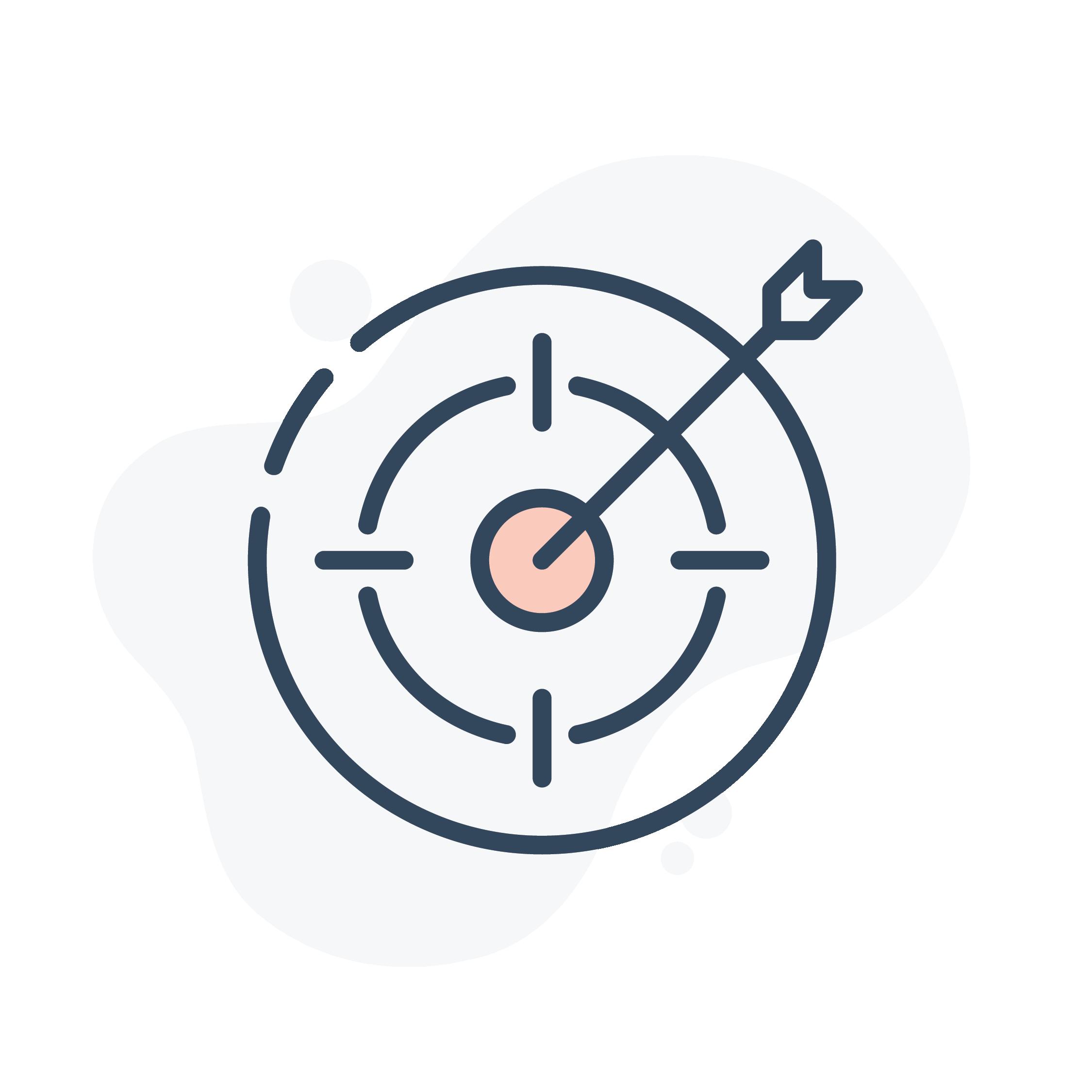 PH Icon - Target