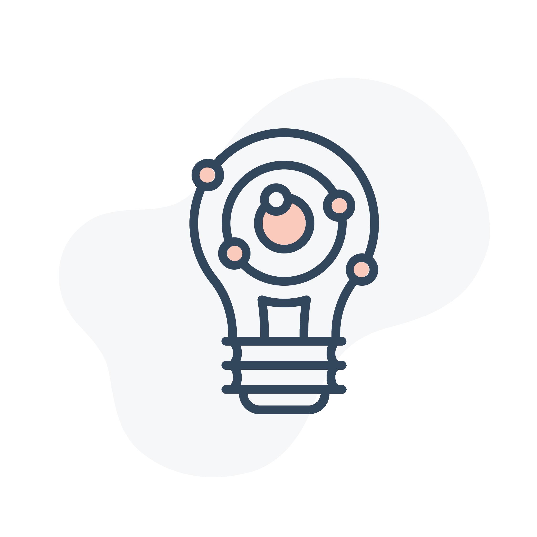 PH Icon - marketing strategy ideas