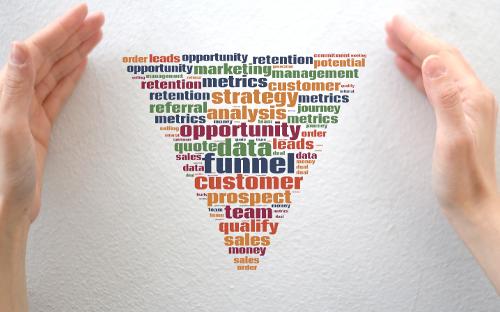 Strategies for Lead Nurturing & Generation