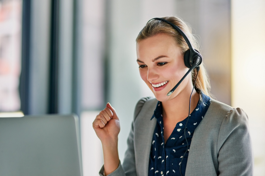 Elevate Your Sales Team with Conversation Intelligence