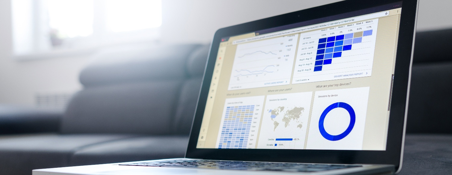 Buying Intent Data Is A Key Component For Sales Enablement