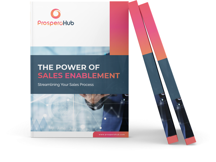 Sales Enablement Book-1