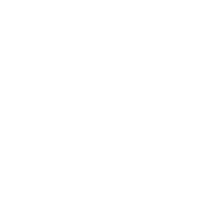 HubSpot diamond-badge-white
