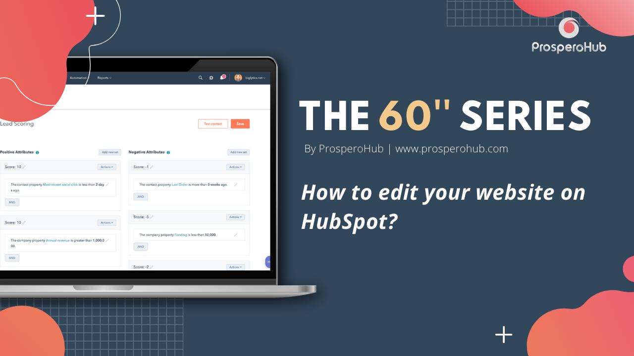 60 sec - Website Editing-1